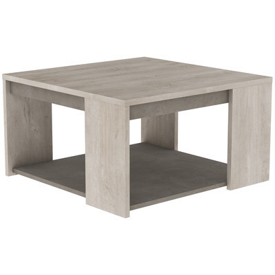 Table basse Bali
