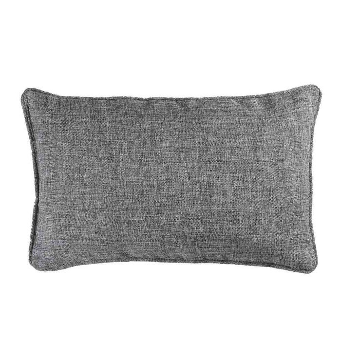 Coussin Chambray