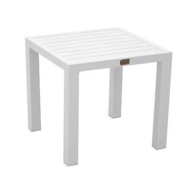Table basse Lise