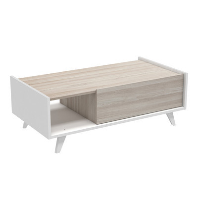 Table basse Ode