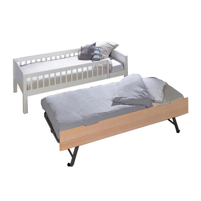 lit superpos modulable julia mambhome. Black Bedroom Furniture Sets. Home Design Ideas