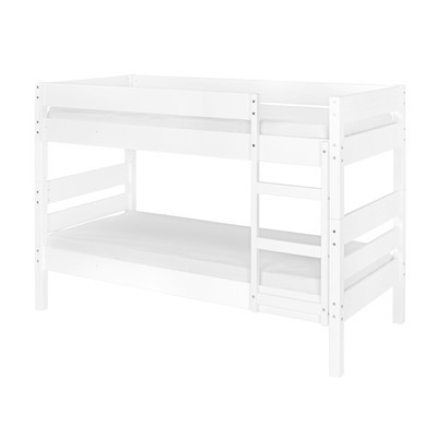 lits couchage sur lev mezzanine mi hauteur et. Black Bedroom Furniture Sets. Home Design Ideas