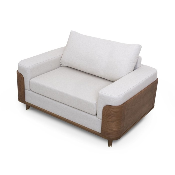 Fauteuil Sonora